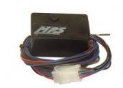 MPS Sportbike kill box system