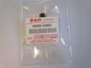 Suzuki GSXR1000 K1-2 Valve Stem Seals