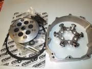 Kawasaki ZX12R MTC Lock Up Clutch Kit