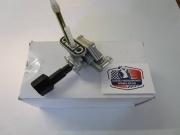 Suzuki GSF1200 96-2000 Fuel Tap