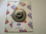 GSX1300R Hayabusa Oil Pump Gear
