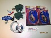 Honda CB750 SOHC Dyna Ignition System