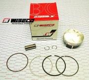 BMW S1000RR Wiseco Piston Kit