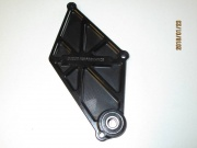 GS1000 SPS Billet Sprocket Cover