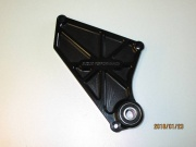 GSX1100 SPS Billet Sprocket Cover