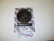 Z900/1000 APE Oil Filter Cover