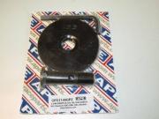Z1000J GPZ1100 APE Oil Filter Cover