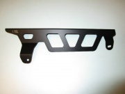 LSL Black Ally Chain Guard.
