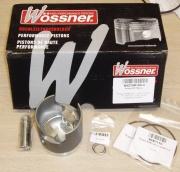 Suzuki GT750  Wossner Piston Kit