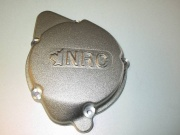 NRC Heavy Duty Engine Cover
