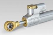 Aprillia RSV MILLE 98-00 Hyperpro Damper CSC (Constant Safety Control) 75 mm