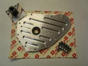 Starter Plate Kit GSX1100