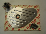 Starter Plate Kit GSX1100EFE
