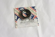 APE GS1000 heavy duty clutch centre nut