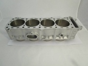 wossner pistons & rods-suzuki-motorcycle-spare-parts-online-uk