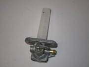 Replacement Fuel Tap 44mm Spacing