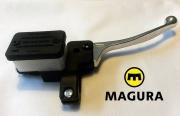 Magura Front Brake master Cylinder