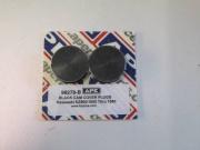 Kawasaki Z900 APE ally cam end plugs