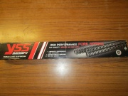 Suzuki GS1000E and S YSS Fork Springs