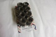 Honda CB750 SOHC APE heavy duty valve springs