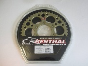 Renthal 43T 530 GSXR1100 89-92
