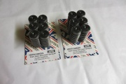 APE Hayabusa  heavy duty clutch springs 99 to 07