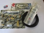 Pingel 803 Harley Davidson Airshifter Kit