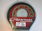Renthal 43T 530 SV1000 all