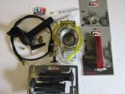 Lectron Gen 2 Jetless 4 Stroke Carburettor