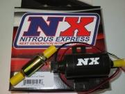 Nitrous Express Fuel Pump