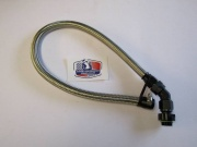 SPS Crankcase Breather GSXR750 85-91