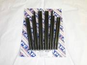 Suzuki GSX1100  1075cc Heavy Duty Cylinder Studs