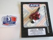 Honda CBR900 92-99 Pro Series Tensioner