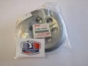 Suzuki GSX1300R hayabusa pressure plate