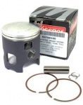 Yamaha RD350LC Wossner Pistons