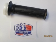 GSXR1000 K1-4 RH Throttle Grip