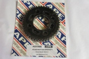 APE Adjustable Cam Sprockets GSF1200