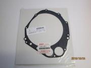 GSXR1000 K1-8 Clutch Gasket