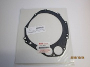 GSXR750 K1-5 Clutch Gasket