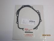 Suzuki GSXR1000 K3-8 Magneto Gasket