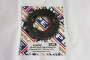 APE Adjustable Cam Sprockets z900/1000 to 78
