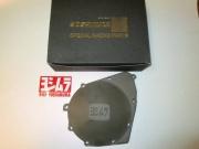Yoshimura GSXR1100 89-92 LH Cover