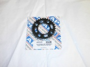 APE Adjustable Cam Sprockets gsxr750