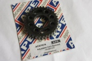 APE Adjustable Cam Sprockets t675