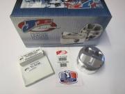GSF1200 Bandit 1216 Pistons