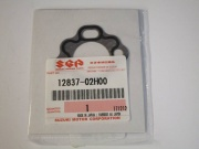 GSX1300R Hayabusa Camchain Tensioner Gasket