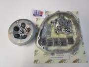 Suzuki GSXR1000 MTC lock Up Clutch