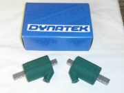 Ducati Dyna Peformance Ignition Coils.