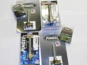 Pingel Fuel Tap c/w adaptor.Z1000J 1/2