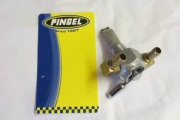 Pingel Twin outlet Race Fuel Tap
